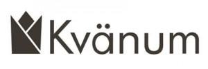 kvanum